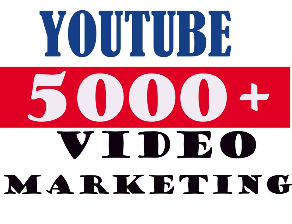 Instant Result YouTube Video Promotion Non Drop