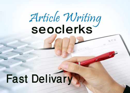 Any kinds of data entry & copy past writing work per hours
