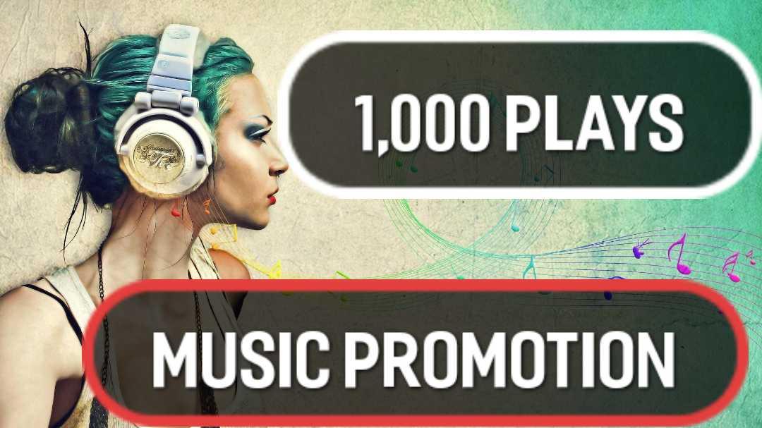 1,000 HQ Real Album Artist Playlist By Unique Listeners