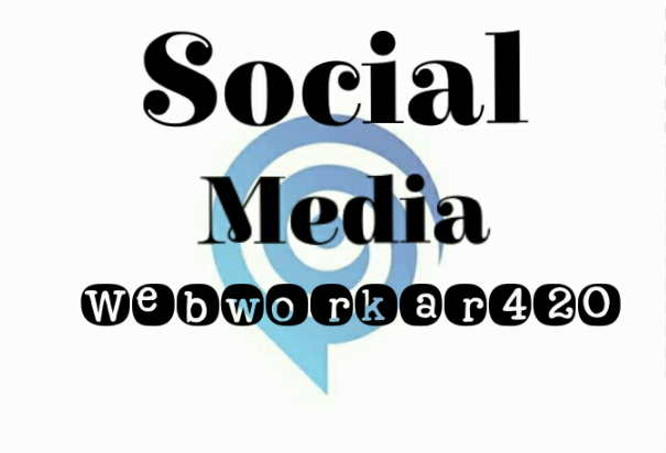 Add 5k Real social media followers  fast delivery
