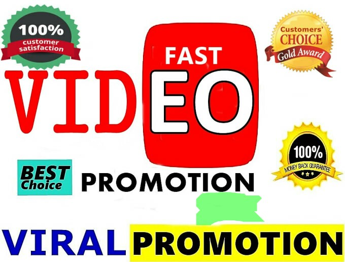 SOCIAL Viral PROMOTION Create Mixture Authority And Premium Promotion  -HURRY NOW -LIMITED TIME OFFER