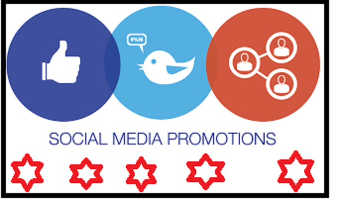 Do Promote Your Business- video -Website 8 Million Social Media Sites to Boost Social Traffic