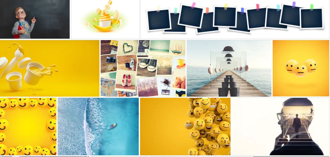 Packs Images For your Fb,  IG or web