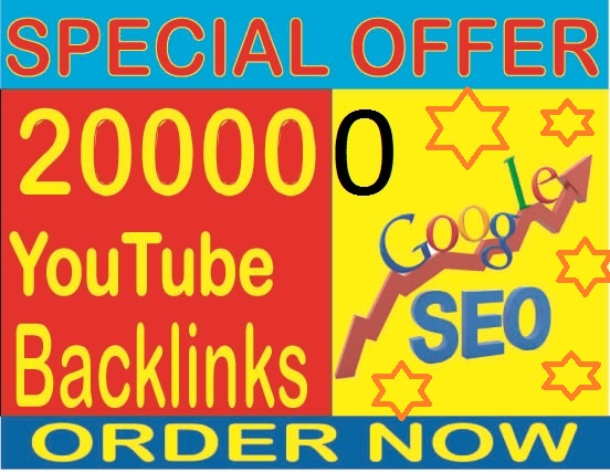 SEO service- Do 200, 00 GSA SER SEO Backlinks Boost your Google rank