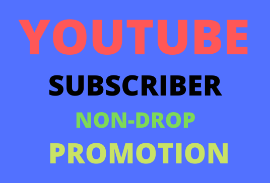 Super Fast H Q YouTube promotion pack social media marketing super fast start just