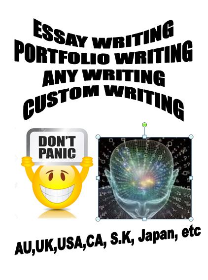 Essay or article writing services for all writing tasks or assessments so worry no free