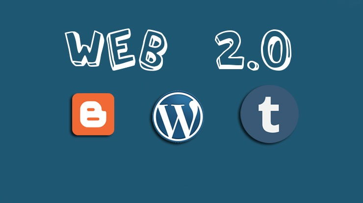 Get over 100 Web 2.0 and 30 Edu/Gov Back-links with Social Bookmarking to improve Keywords RANKING