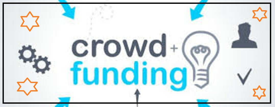 Marketing Promotion For Crowdfunding,  Indiegogo,  GoFundMe,  Fundraiser or Charity to improve Fund