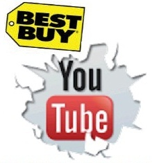 provide you 50+ YouTube Favorites to your video
