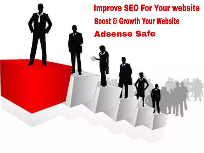 Drive Real Human Web Traffic To Your Website