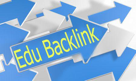 High Authority 400 Edu Govt. Backlinks