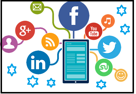 Do Amazing Promotion Your Business- video -Website 9 Million Social Media Sites to Increasing Social Traffic