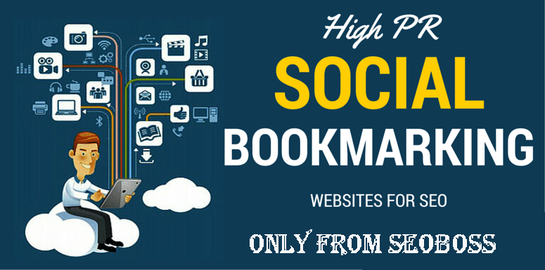 TOP 20 PR8 DOFOLLOW HIGH ALEXA RANK SOCIAL BOOKMARK BACKLINK
