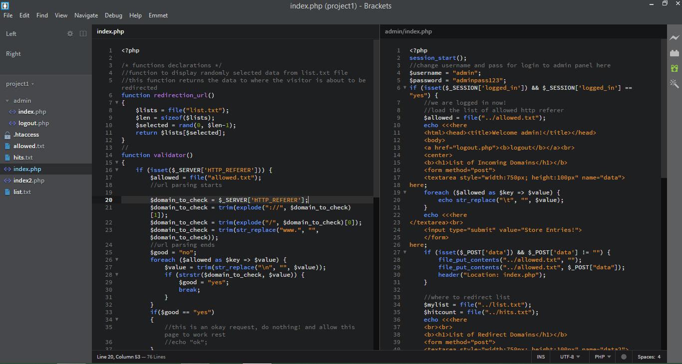 Get Custom PHP Script Developed