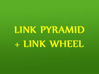 create Link PYRAMID + link wheel