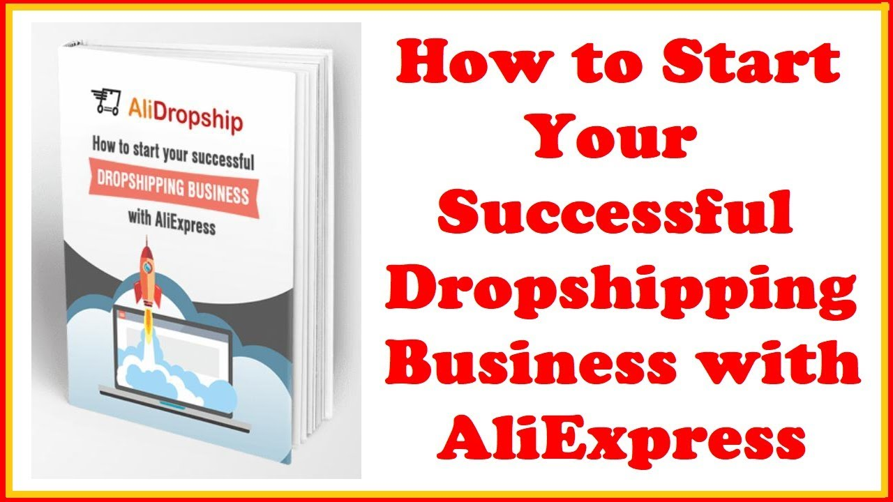 Create Dropshipping Niche Store With 100 Products To Generate Income Online