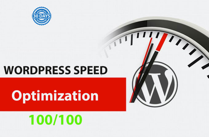 Optimize Wordpress Website Speed Test With Gtmetrix