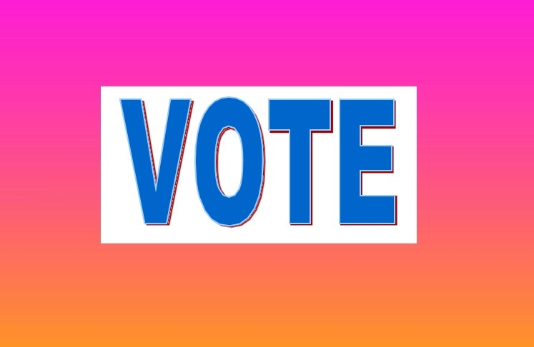 Get you 150 Votes for any online Polls Contests