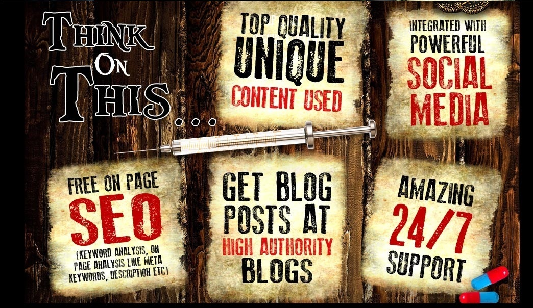 BUMP YOUR WEBSITE RANKING ON GOOGLE WITH SEO SPECIALIST