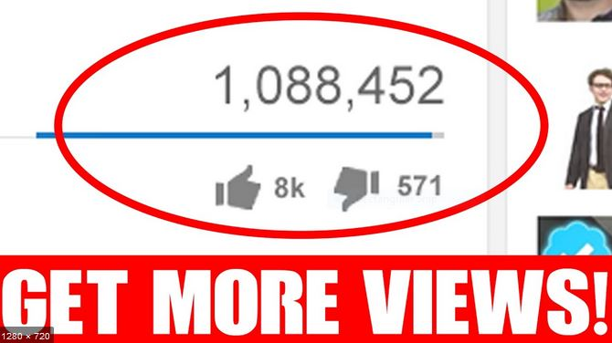 Best YouTube Video Promotion And Marketing For Viral Your YouTube Video Within 1o Hours