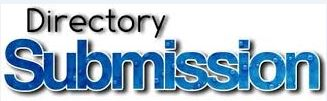 We can submit your website to 500 Directories