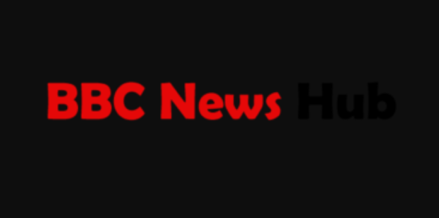 publish your article on Bbcnewshub.com Traffic 7.2K