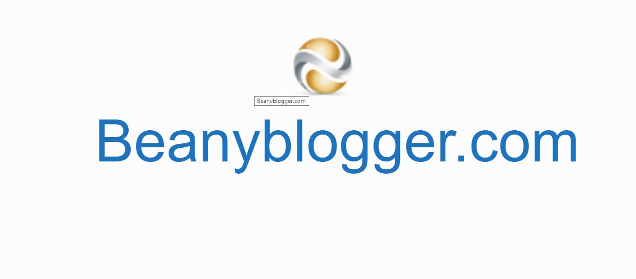 write & Publish guest post on beanyblogger. com DA58 PA41