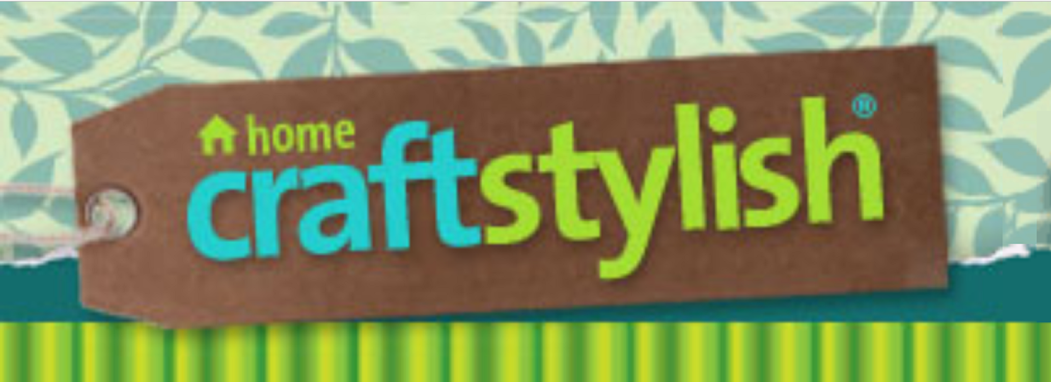 Write & guest post on lifehack site craftstylish.com DA68 PA48