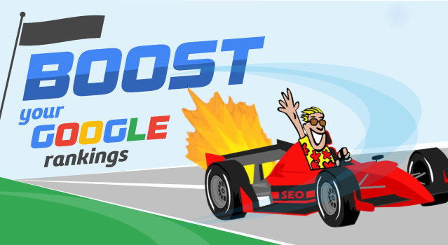 200,000 GSA Backlinks to Boost Your Google rankings