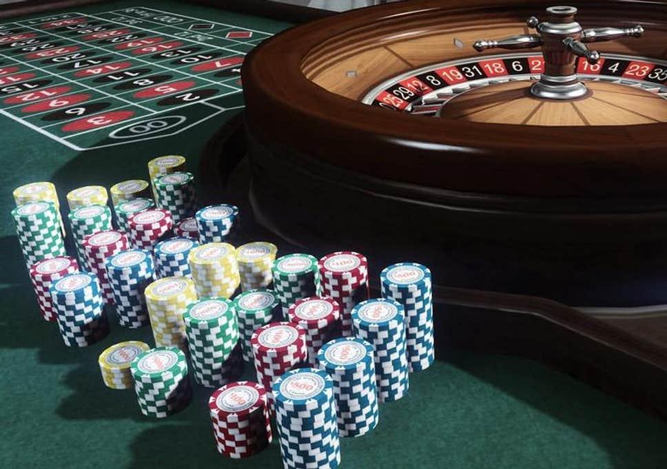 Do 50 Casino Dofollow Blog Comment Backlink And High Da Pa