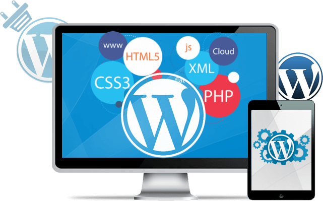 Create Fully Responsive WordPress Website In 72 Hrs