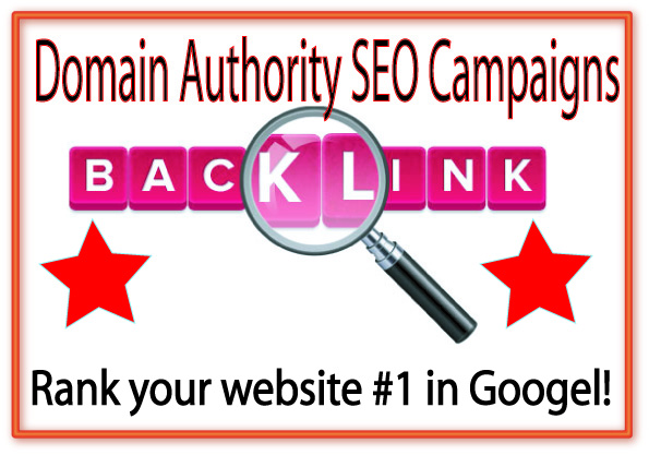 Domain Authority Link Pyramids - 50 PR9 - DA Domain Authority 70+-400. edu Backlinks