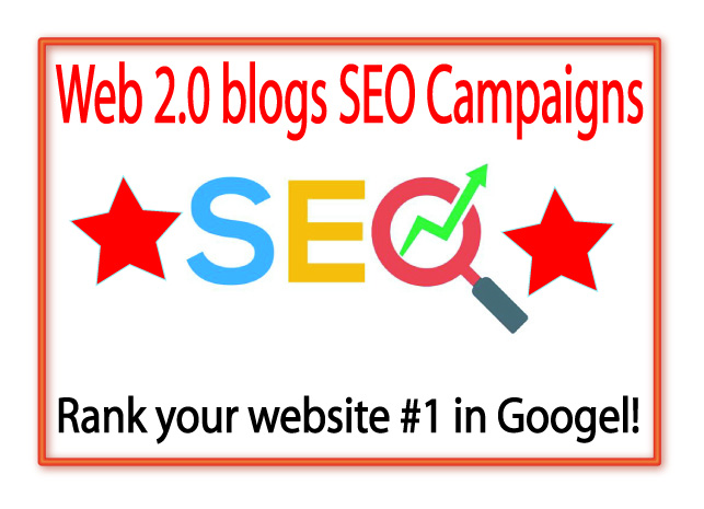 Web 2.0 blogs Link Pyramids-  50 Web 2.0 blogs-350.edu Backlinks