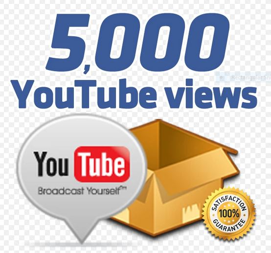 5ooo+ Organic Non Drop And HR YouTube Video Promotion For Viral YouTube Video & SEO Ranking