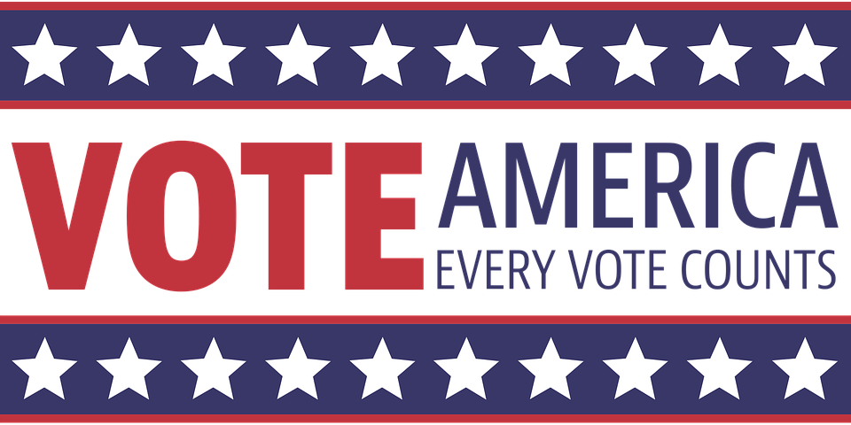 100 USA genuine IP votes by real people to any IP contest that you are participating within 1-2H