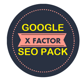 Google X Factor Link Circle For Higher Ranking And Qu... for <span class=