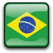 drive  Brazil human real Traffic with extras