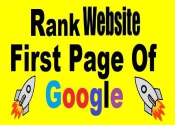MASTER LEVEL X 12'C LINK CIRCUIT GUARANTEED RESULTS SEO SERVICE