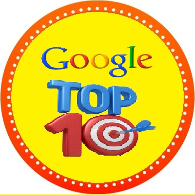 GUARANTEE TOP 10 SEO PACK  EVEN STRONGER AFTER PANDA 4.0... for $79