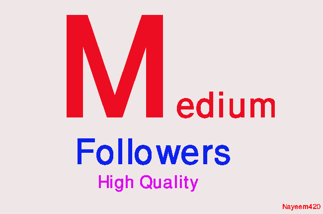 High Quality Organic 200+Medium promotion fast, non drop, safe Instant for for