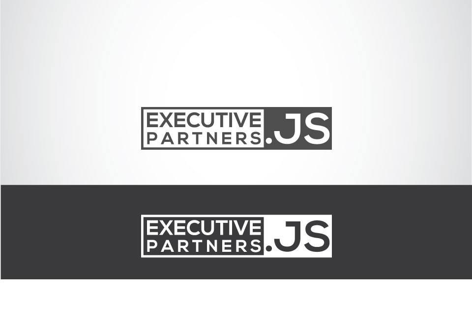 modern business logo design with copyrights