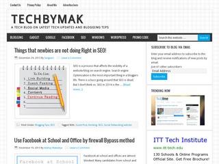 TechByMak Pr 4