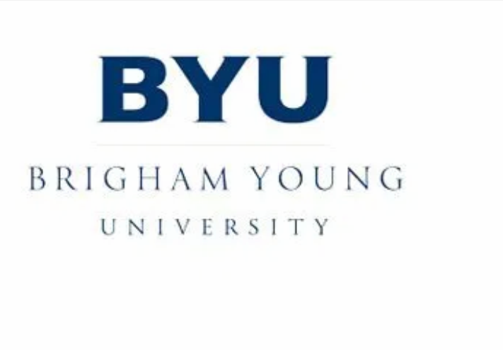Publish Educational guest post on BYU. edu DA-90