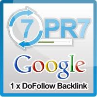 manually do 200 PR2+ Dofollow back links on Actual page Penguin & panda Safe