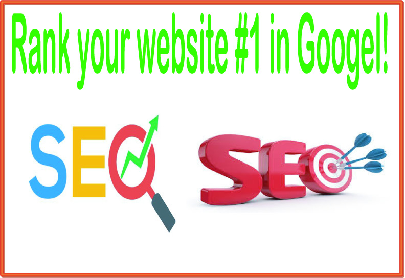 Ultimate Linkbuilding SEO Package To Increase Your Business & websiteTiers-3 Link Building Campaign