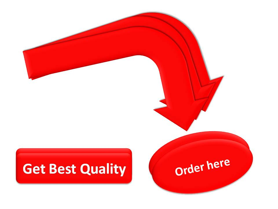 Rank with 200,000 Gsa Ser Verified Quality Backlinks with fast delivery
