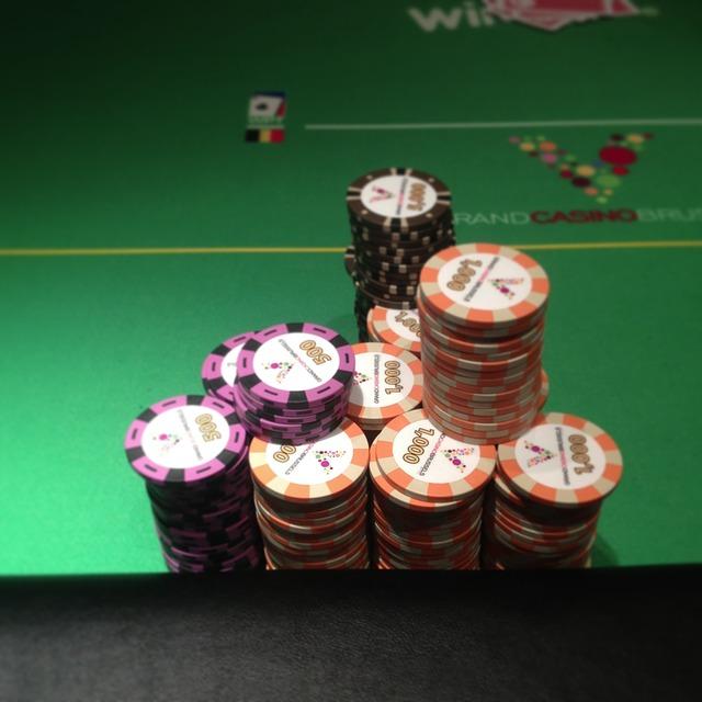 Top Casino Site Guest Post