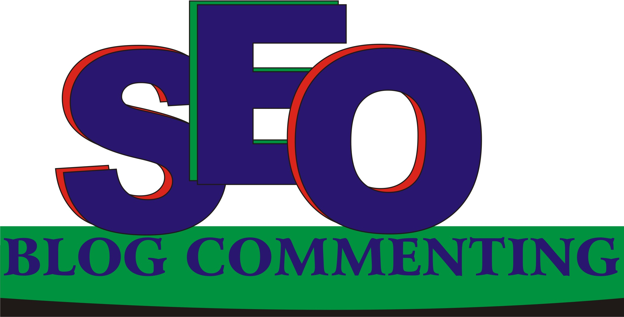 do 5 niche manual blog commenting
