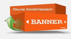 Your Website banner on the top of my ranked sites for 3 months