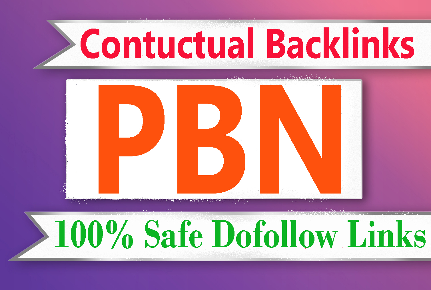 2020 Special 30 Permanent PBN HQ trust flow contextual backlinks